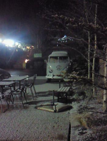 福豚工房ショップ雪